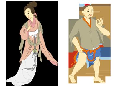 medecine-chinoise-homme-femme